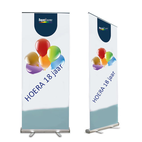 Repro Voorne roll-up_banners