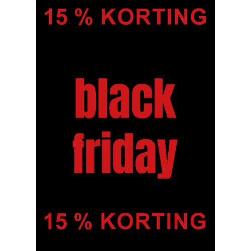 Black Friday poster 001