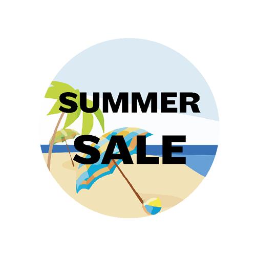 Summer sale WSZ001 strand